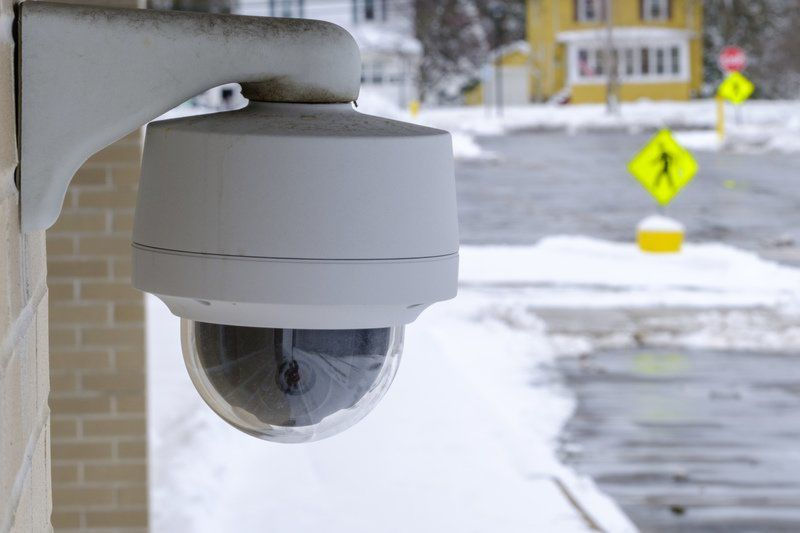 TRYING FOR MORE SECURE SCHOOLS: Lockport district turning to facial recognition software