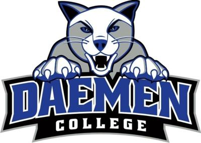 Daemen hoping for big-time experience