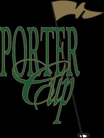Porter Cup field has a local flair