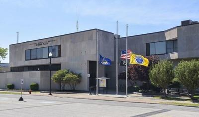 Lockport council OKs hiring freeze for city through 2020