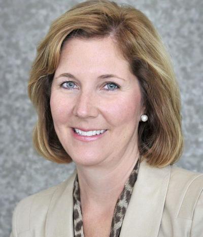 McCaffrey stepping down as Lockport mayor