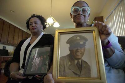 Non-Covid nursing home deaths surge in shadows