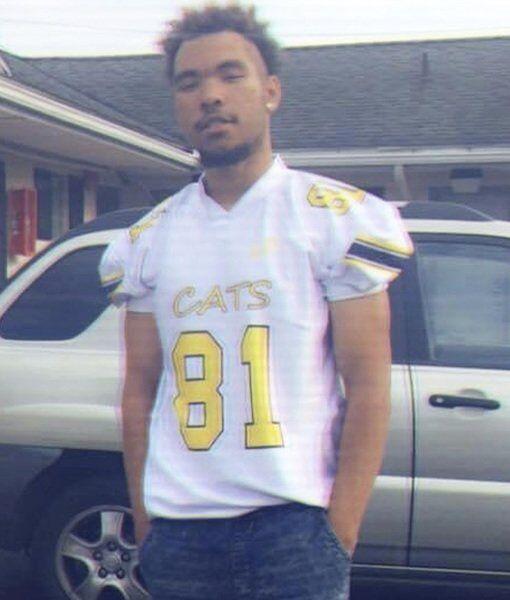 Family of slain localman wants answers