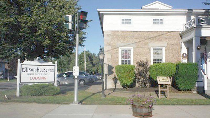 6 Niagara properties added to cobblestone home tour