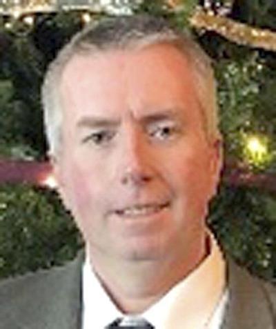 MHA in Niagara County has a new director