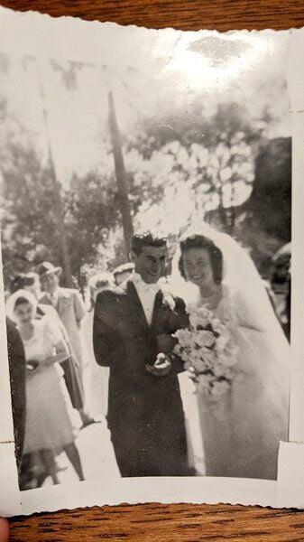 NIAGARA GENEALOGY: Marriage records for genealogy