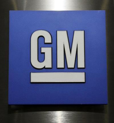 GM says over 1,350 temps will get full-time jobs by March 31