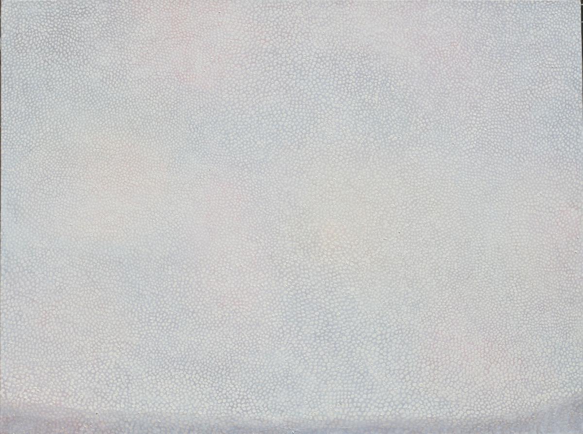 WHITE LIGHT DOWNLOADED