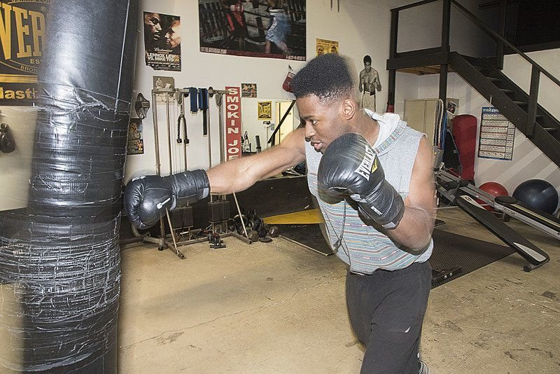 Casal's latest Fight Night to feature veterans, newcomers alike