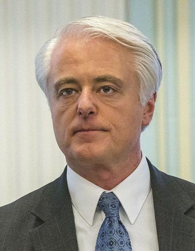 Restaino says Trusted Traveler ban will hurt local economy