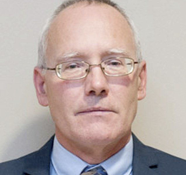NYCLU,Wallace push for facial recognition moratorium
