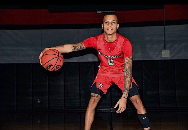 WNY hoopers adjusting to the student-athlete life out of state