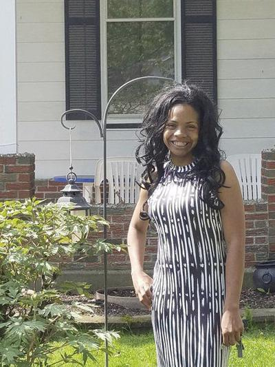 LHA tenant realizes home ownership dream