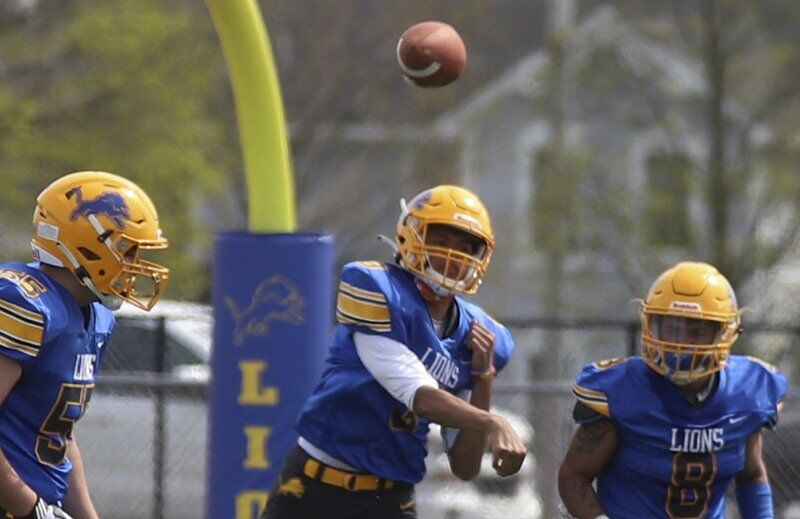 QBs take the spotlight among local players to watch in '21