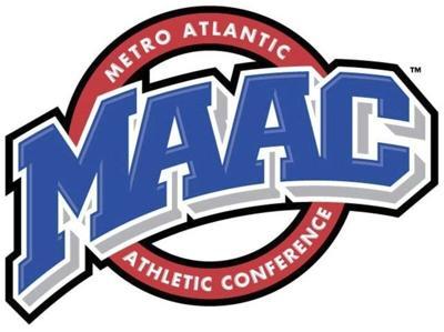 MAAC releases hoops schedules