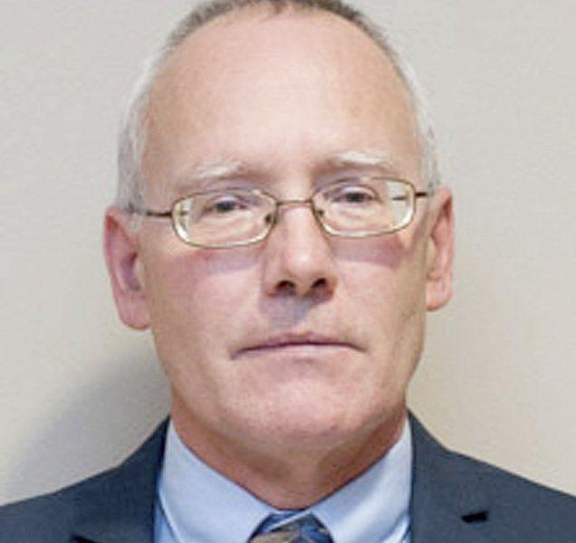 School board delays decision on Craig seat