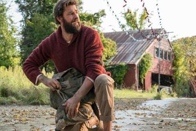 """A Quiet Place 2"" film crew may be headed to NT"