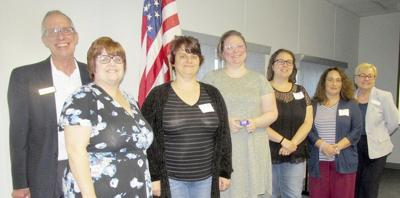 Niagara Region PTA has 98th annual meeting