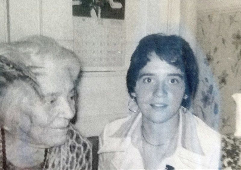 Local activist has a role in upcoming Alice Paul tribute