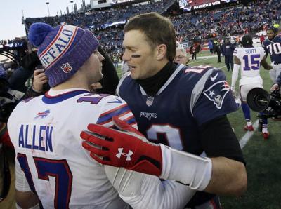 Bills aim to make Tom look less than Terrific once again