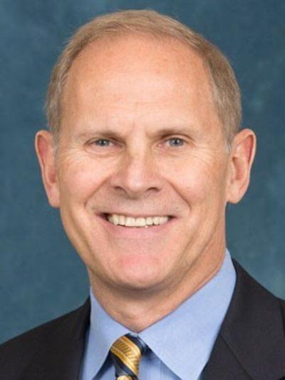 Canisius to induct John Beilein into Hall of Fame