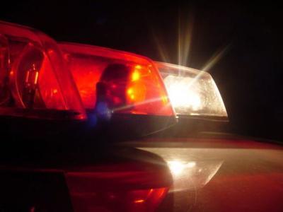 Elmwood Avenue garage fire deemed 'suspicious'