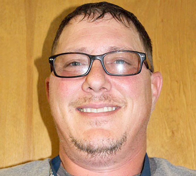 BOCES names itsemployees of the year