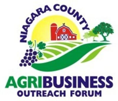 Agribusiness Outreach is making a return