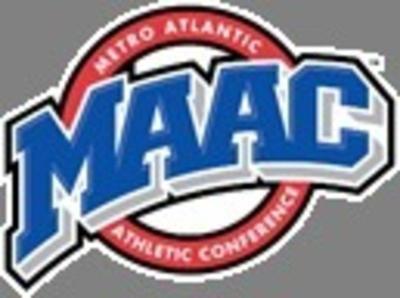 MAAC names 40th anniversary women's team