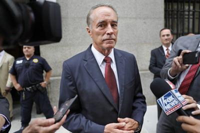 Defense attorneys seeking probation for Collins