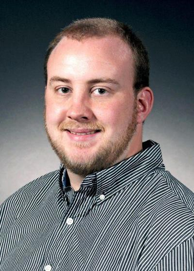 Meiler: Fluellen setting stellar example in Tennessee