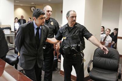 Judge calls NT burn attack an 'evil' act
