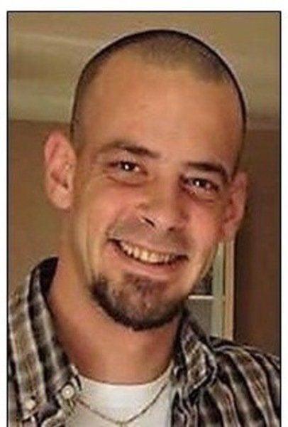 Slain Lockport native's sister 'happy justice is served'