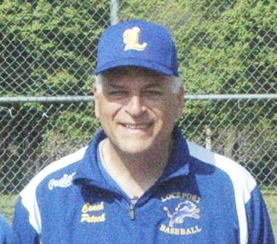 Petock retires as LHS baseball coach
