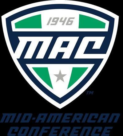 MACfootball starts Nov. 4