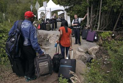 Canada case poses question: Is US immigration system safe?