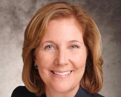 McCaffrey to address Lions on health care