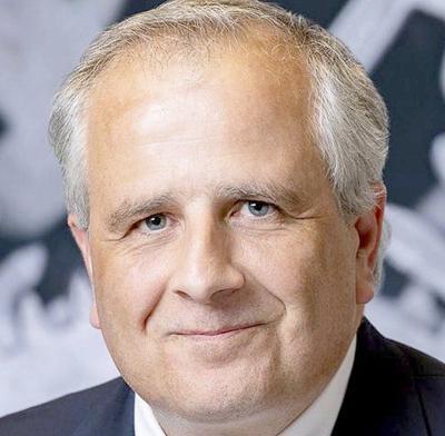 VanDeMark Chemical names new CFO