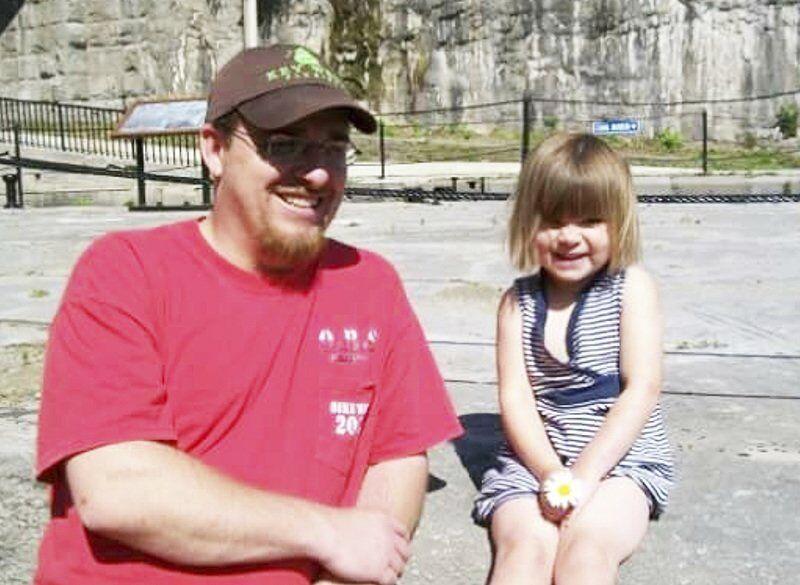 Craig Bacon is Lockport's newcity historian