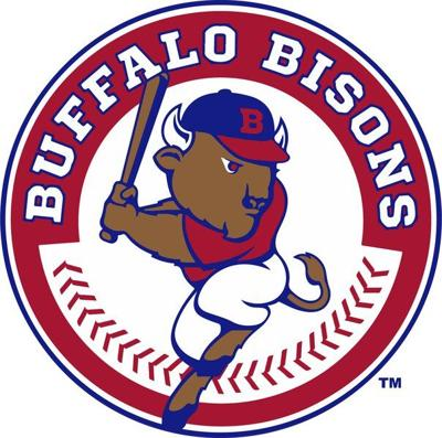 Bisons to open season in N.J.