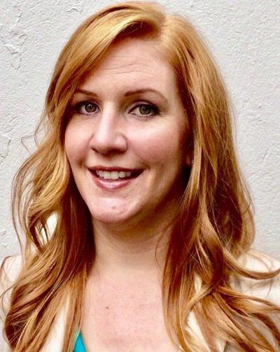 Kelly Van De Mark announced 4th Ward run