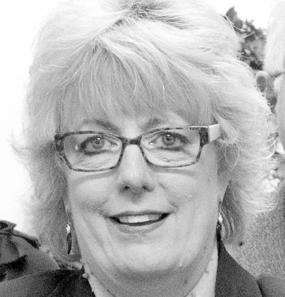 SENIOR SPOTLIGHT: Caregivers need care, too