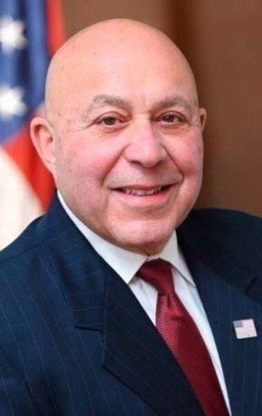 MORINELLO: NY ethics reform's drastically needed