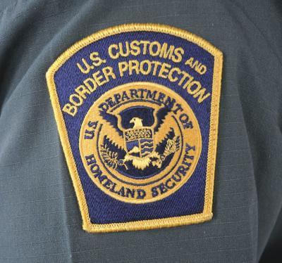 Federal prosecutors decry lack of DMV record sharing under Green Light