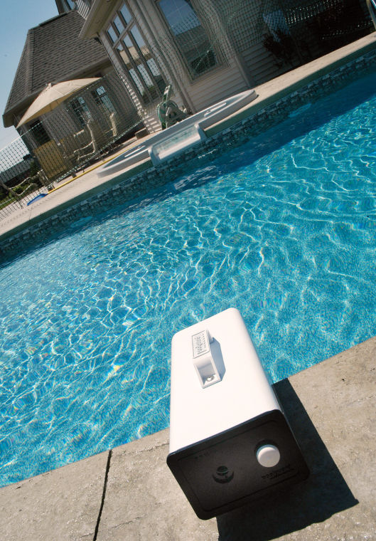 LEXI\'S LAW: New York state mandates pool alarms | Local News ...