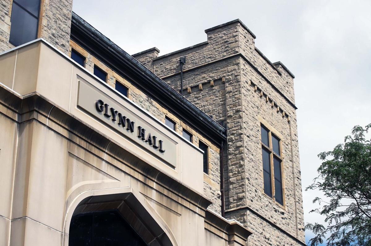 210710 Glynn Hall 1