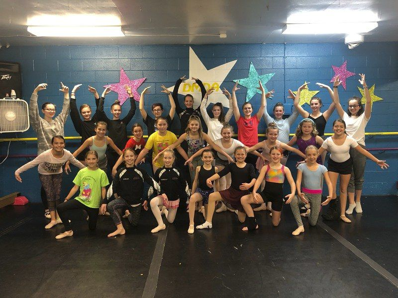Lockport's Palace Theatre hosting Moscow Ballet's Nutcracker