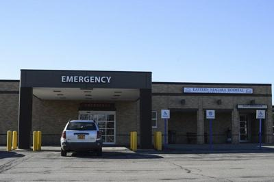 036af8e2b3 Eastern Niagara Hospital hosting open house for Reflections Recovery ...