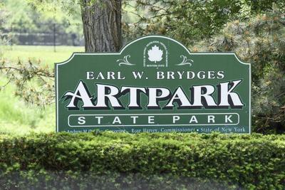 Artpark announces new drive-in film series