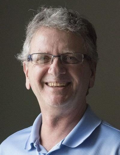 Sullivan: Gray leading Niagara through tumultuous 2020